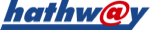 Hathway Cable  Datacom Ltd