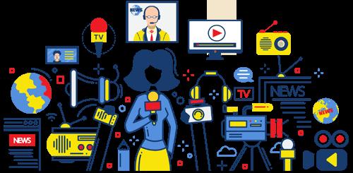 Samco Media