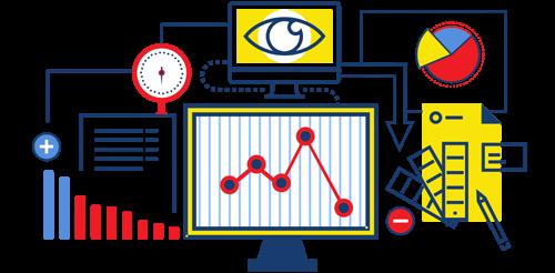 SAMCO Risk Monitor