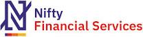 Nifty Fin Service