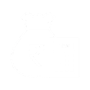 Lowest Brokerage Charges in India - Samco