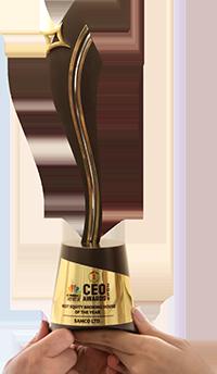 Samco Award