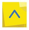 StockNote Icon